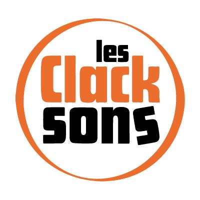 clacksons