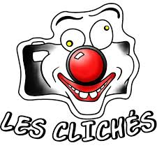 logo-cliches