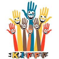 logo-kifff