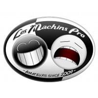 logo-machins-pro