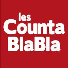 logo countablabla